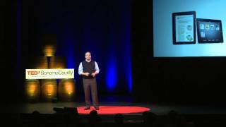 Download The Myth of Average: Todd Rose at TEDxSonomaCounty Video