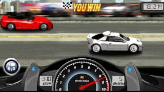 Download Drag racing nivel 7 Video