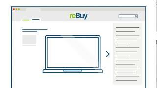 Download Joystick | ReBuy - Bumper C Video