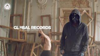 Download Carla's Dreams - Te Rog | Official Video Video