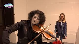 Download Cosenza: Comune, la Giornata Internazionale dei Musei Video