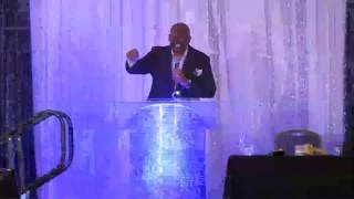 Download Steve Harvey Speaks at BBCB Summit 2015 Video