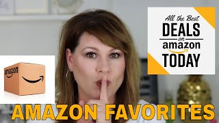 Download Amazon Favorites| Best things on Amazon 2018 Video