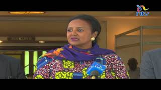 Download Kenya set to host first Pan African Education Conference Video