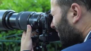 Download Fujifilm X-T2 - Le Mans Classic2 016 Video