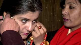 Download A Wedding In Ladakh : Abhilasha & Prasanna Video