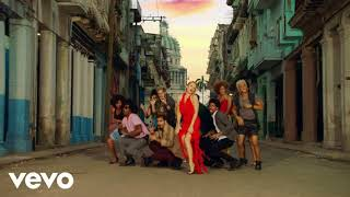 Download Kylie Minogue - Stop Me From Falling feat. Gente De Zona Video