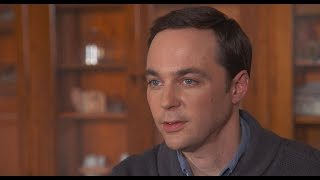 Download Jim Parsons on ″A Kid Like Jake″ Video
