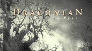 Download Draconian - Death, Come Near Me (HQ AUDIO) Video