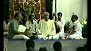 Download M D Ramanathan 02 Budhamasrayami - Nattukurinji 19m 28s Video