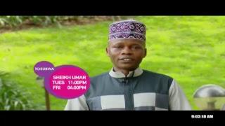 Download SparkTV Uganda Live Stream Video