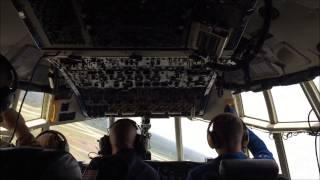 Download Blue Angels Fat Albert C-130 Ride Along Video