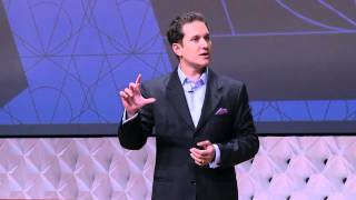 Download What do we know about the generation after millennials? | Jason Dorsey | TEDxHouston Video