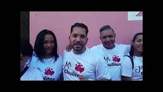 Download MISTER CHULITO LE RESPONDE A LA FAMILIA 11 2 2019 2:20 PM Video