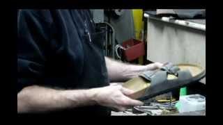 Download Birkenstock Rebuild by Your Master Cobbler Video