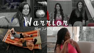 Download BB18 || Warrior Video