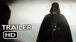 Download Rogue One: A Star Wars Story Official Trailer #3 (2016) Felicity Jones Movie HD Video