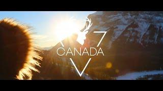 Download CANADA | Travel Film Video