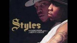 Download Styles P - Good Times ( I Get High) Video