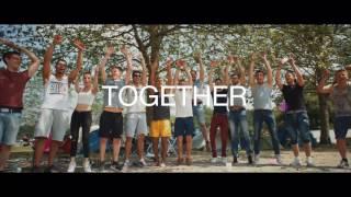 Download BigCityBeats WORLD CLUB DOME Korea 2017 - Martin Garrix (Trailer) Video