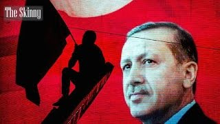 Download WikiLeaks Confirms Close Ties Between Turkey and ISIS Video