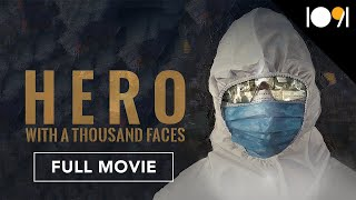 Download Hero with a Thousand Faces (FULL DOCUMENTARY) Video