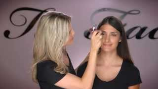 Download How-to Apply Chocolate Soleil Matte Bronzer Video