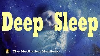 Download Deep Sleep Meditation Music, Relax Mind Body & Soul, Healing Music , Soothing Relaxing, Video