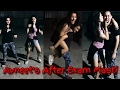 Download Avneet Kaur After Exam Party with Her Friend Krupa Lakhani Video