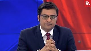 Download Donald Trump STOPS All Aid To Pakistan | The Debate With Arnab Goswami Video