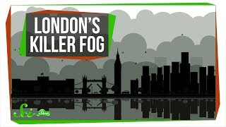 Download The Fog That Killed 12,000 People Video