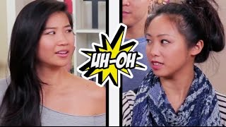 Download NorCal Asians VS. SoCal Asians Video