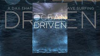 Download Ocean Driven Video