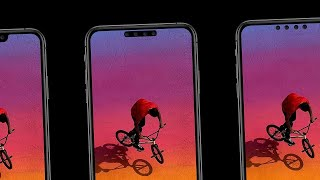Download iPhone 11 (2019): The Breakdown Video