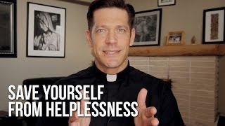 Download Save Yourself from Helplessness Video
