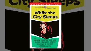 Download While The City Sleeps Video