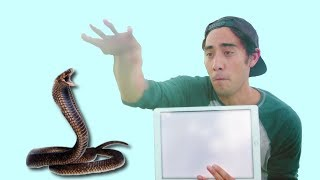Download Best Zach King Magic Tricks Ever Show - Top of Zach King Awesome 2018 Video