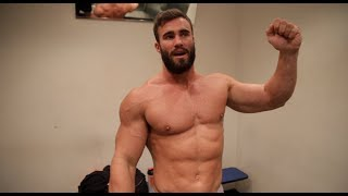 Download MY CONDITION AFTER SURGERY & FUTURE COMPETITION PLANS Video