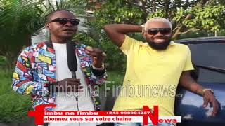 Download Heritier wata basimbisa ye biloko lobeso confirmer aza na 4 misu Video