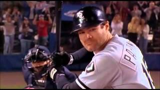 Download Major League II: Vaughn Vs. Parkman Video