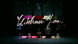 Download 夜の本気ダンス - ″Without You″ MUSIC VIDEO Video