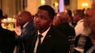 Download Thusanani Foundation Gala Dinner & Academic Awards-Highlights Video