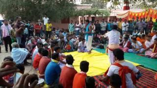 Download samalpuri kirtan gajmal Dunguripali Video