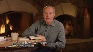 Download Who Told You That You Were Naked? - Week 3, Day 3 - The Gospel Truth Video