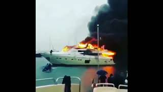 Download Boat Fails for Summer of 2018 Video