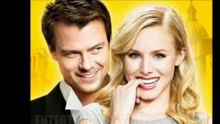 Download New Best top 10 Romantic Comedies!!! Video