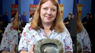 Download Antiques Roadshow Items That Made Owners Crazy Rich Video