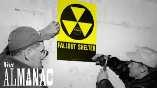 Download The rise and fall of the American fallout shelter Video