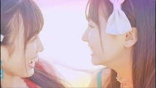 Download 【MV full】早送りカレンダー / HKT48[公式] Video