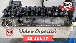 Download Tonella - VIDEO ESPECIAL FRANZONI! Video
